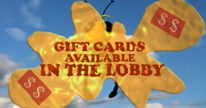 Droney-Gift-Cards