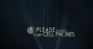 Night-Sky-Cell-Phone