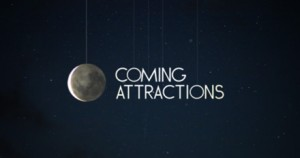 Night-Sky-Coming-Attractions