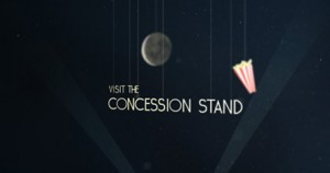 Night-Sky-Concessions