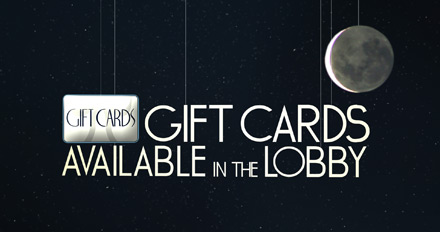 Night-Sky-Gift-Cards