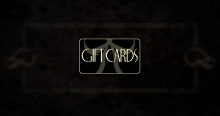 Silent-Film-Gift-Cards